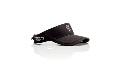 Mens Ahead Visors