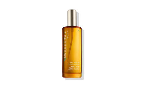 Moroccanoil® Dry Body Oil