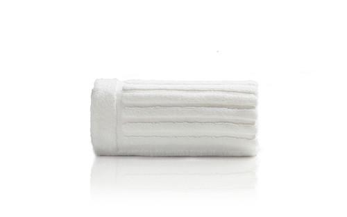 Frette Bath Mat