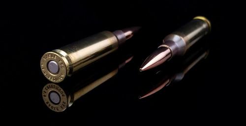 6mm Creedmoor vs 6.5 Creedmoor - A Ballistic Comparison