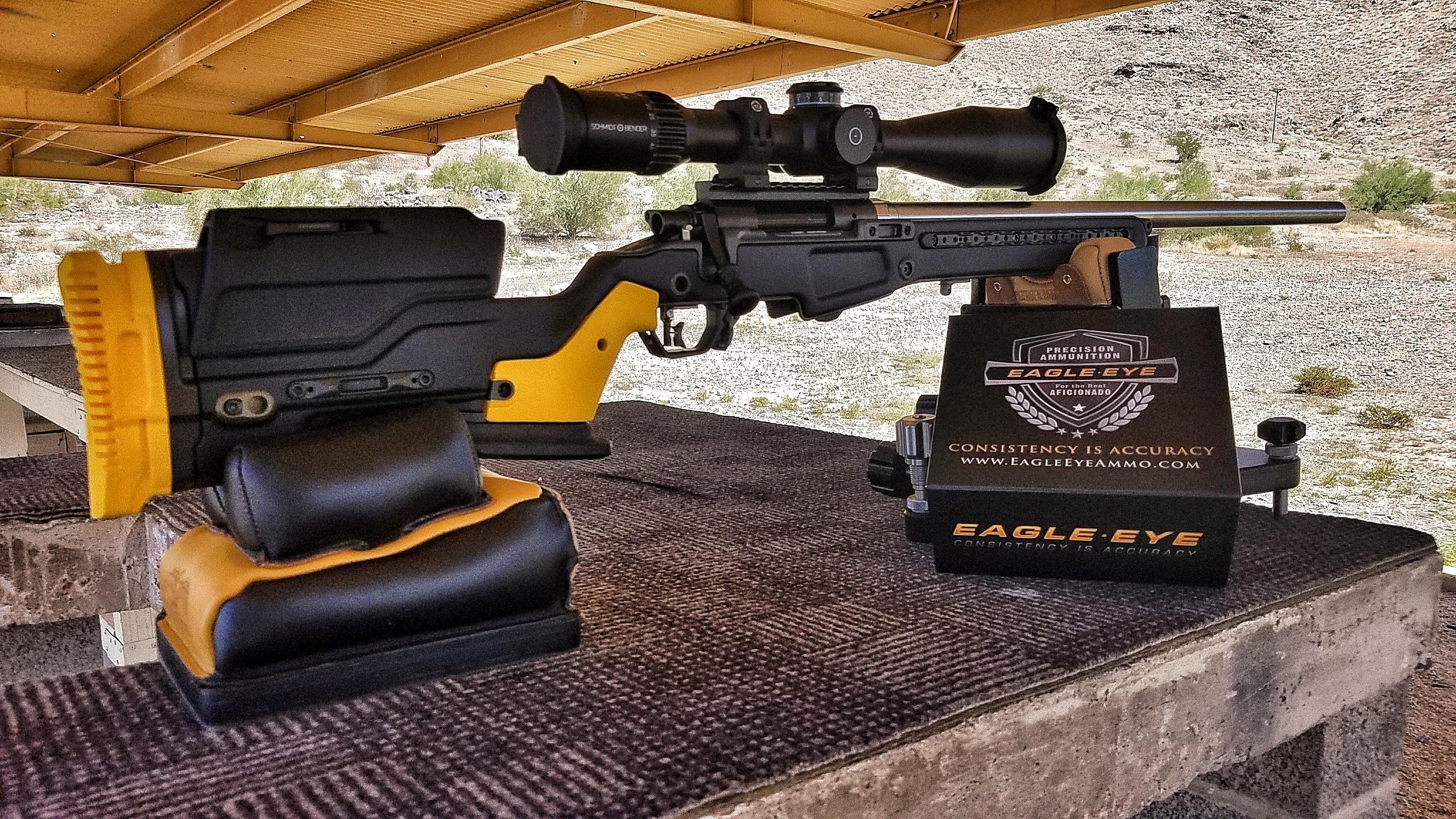 eagle-eye-custom-rifle-j-allen-chassis.jpeg