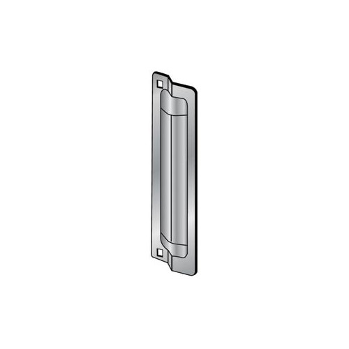Entry Armor Elp 120 T Style 6 X 1 3 4 Latch Protector