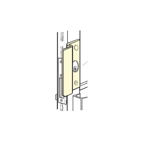 locksets - latch protectors - page 1