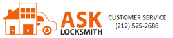 ASK Locksmith, Inc.