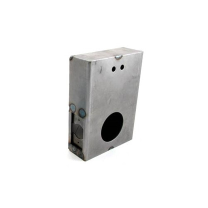 Keedex K Bxsim 6218 Weldable Box For Simplex 6200
