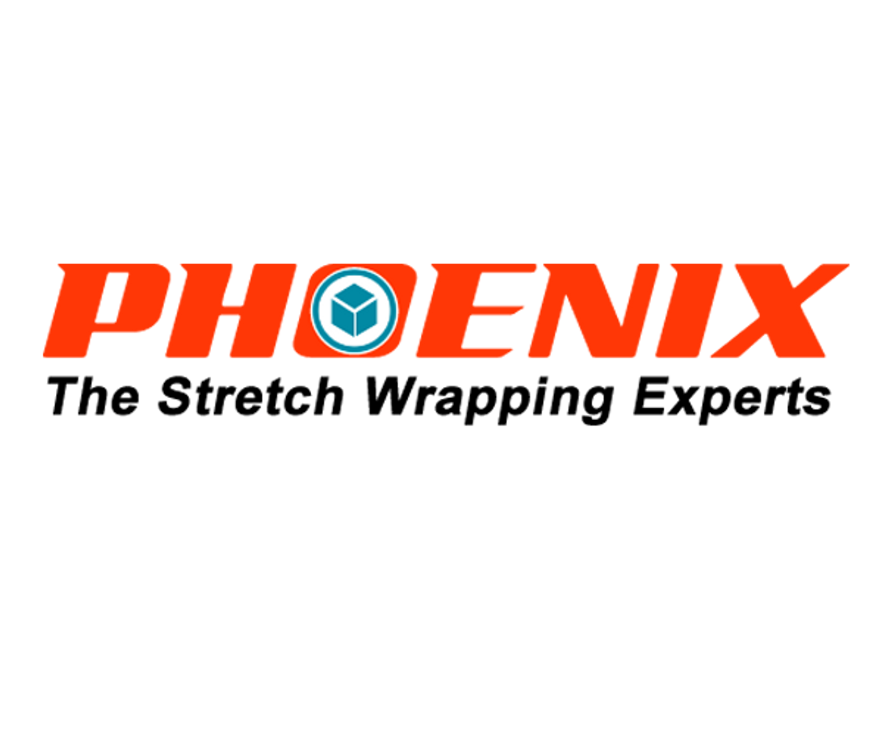 Phoenix Stretch Wrappers