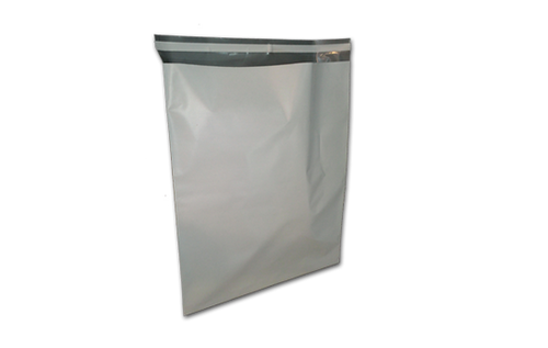 self sealing poly mailers 7 1 2 x 10 1 2 white 500 case