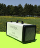 HG2500 Hydroxyl Generator Air Treatment System