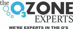 ozoneexperts.com