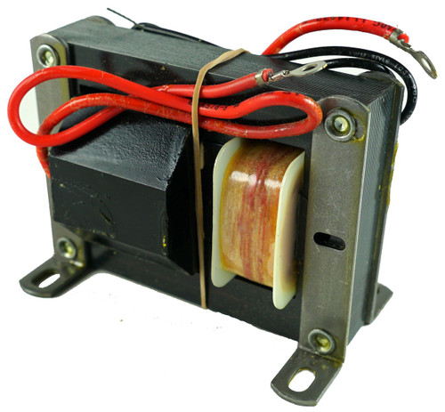 Rainbowair and Queenaire Transformer Assembly (110V) Small