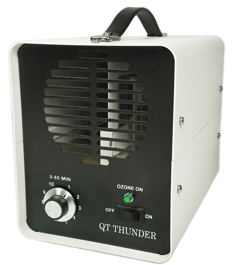 qt-thunder-ozone-generator.jpg