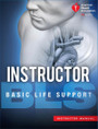 BLS Instructor Course