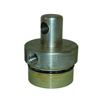 Cottrell Car Carrier Cylinder End Cap Telescopic IL
