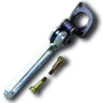 Cottrell Hydraulic Valve Handle