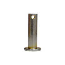 Cottrell Cylinder Pin - 3/4