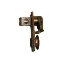 Cottrell Quick Release Ratchet Bracket - Right