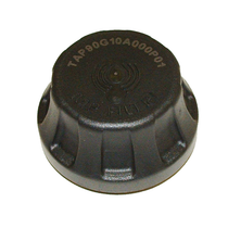 Cottrell Filler Cap - Hydraulic