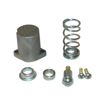 Curtis Wright CW Spool Positioner/ SPSC -SPRING CENTERING KIT TE4472,COT,Cottrell