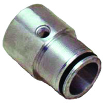Cottrell Cylinder Packing Nut 2in