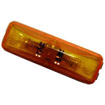 """TruckLite 1"""" x 4"""" LED Marker Light"""