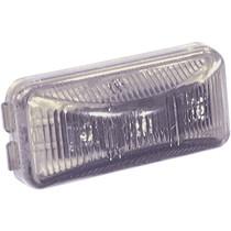 "TruckLite 1"" x 2"" Marker & Clearance Light"