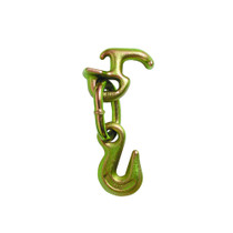BA Products Grab hook with r Grab