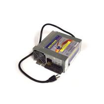 Frigette 60 Amp Converter/Charger