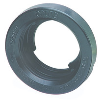 Grote Round Rubber Grommet - 2in