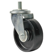 GoJak Wheel Caster Assembly - 5""