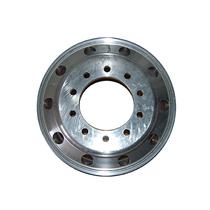 "22.5"" x 9"" Aluminum Wheel Inside Non Polished"