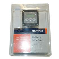 MONITOR BATTERY by XANTREX