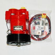 Pump (Hydraulic) For Jerr-Dan