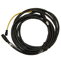 WIRING HARNESS COTTRELL EZ7509 DRIVER SIDE