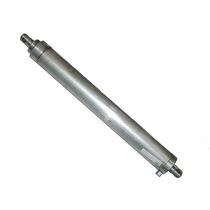 Hydraulic Cylinder Shaft for a Cottrell Car Carrier Trailer | 3 X 41 x Inline