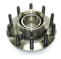 Cottrell Meritor Unitized Hub Assembly