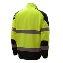 3M Performance Windbreaker Class 3