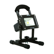 Maxxima 800 Lumen Portable Worklight