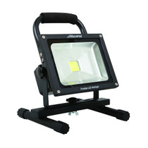 1750 Lumen Portable Worklight