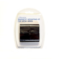 Maxxima Magnetic Mount Kit for MPWL-10/20 Work Light