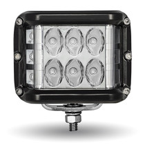 LED Sport Light Kit with Side Accent, 3150 Lumens