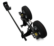 In The Ditch - Universal Speed Dolly Mount