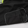 GSS ONYX Black Ripstop Insulated Winter Pants