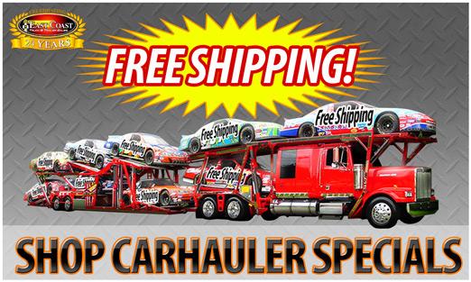 free-shipping-carhauler1-522px.jpg