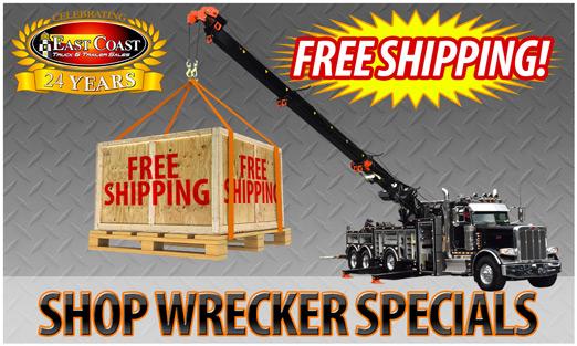 free-shipping-wrecker1-522b.jpg