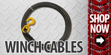 winch-cables.original.jpg