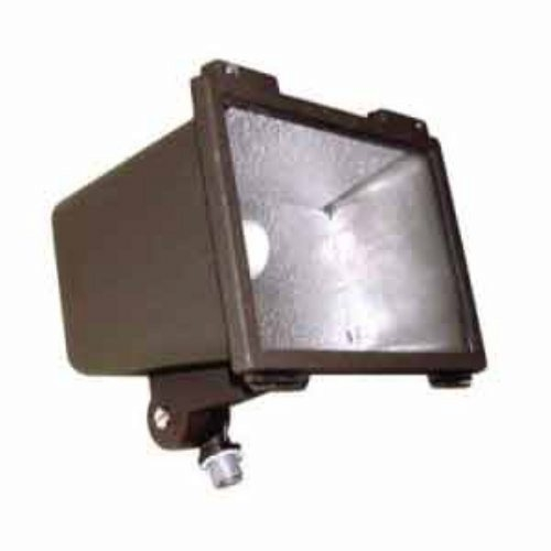 35 to 150 Watt Small Flood Lights