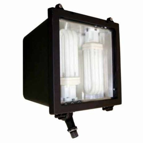 35 to 150 Watt Medium Flood Lights
