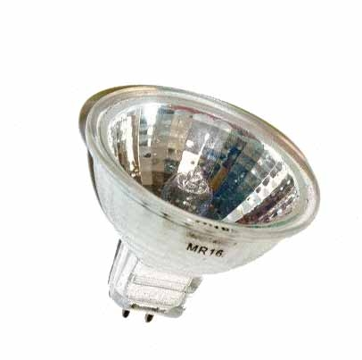 MR-16 Lamps