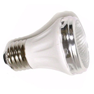 PAR 16 Halogen Flood Lamps