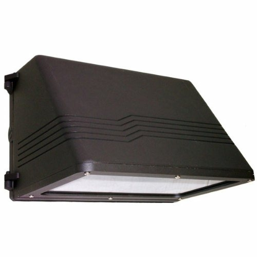 W20 Medium Full Cutoff Wall Packs 70 to 150 Watt